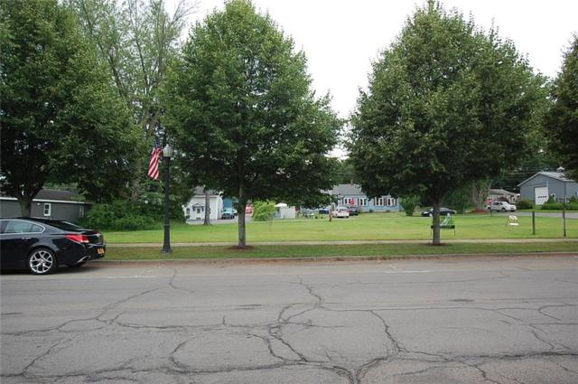 148, 142, 140 Chautauqua Avenue, Busti, NY 14750 (MLS #R1209288) :: Updegraff Group
