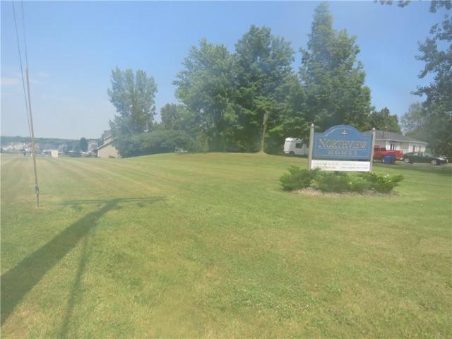 2 Goldenhill Lane, Sweden, NY 14420 (MLS #R1209381) :: MyTown Realty