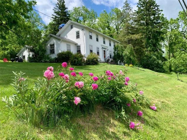 4788 W Lake Road, Canandaigua-Town, NY 14424 (MLS #R1209386) :: MyTown Realty