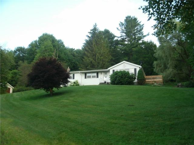 5306 Dresserville Road, Moravia, NY 13118 (MLS #R1209415) :: Updegraff Group