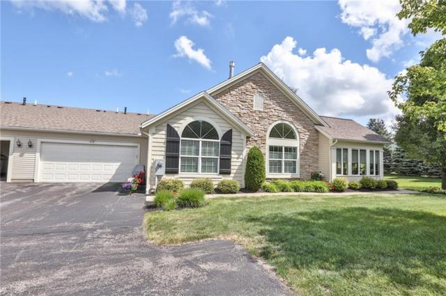 172 Maryview Drive, Penfield, NY 14580 (MLS #R1209722) :: MyTown Realty