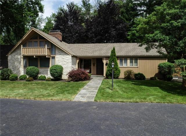 55 Stone Island Lane, Penfield, NY 14526 (MLS #R1209738) :: The Rich McCarron Team