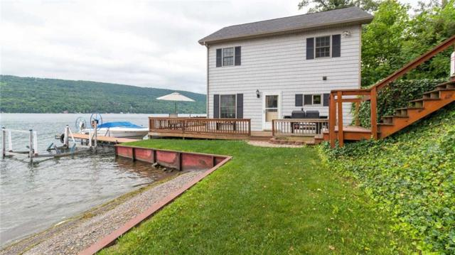 15310 W Lake Road, Pulteney, NY 14874 (MLS #R1209854) :: 716 Realty Group