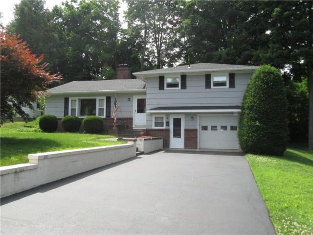 6 Fiora Drive, Perinton, NY 14445 (MLS #R1209960) :: MyTown Realty