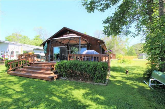 94 Stocum Road, Tyrone, NY 14837 (MLS #R1210006) :: 716 Realty Group