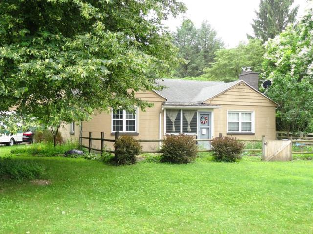 225 Dickinson Road, Webster, NY 14580 (MLS #R1210058) :: MyTown Realty