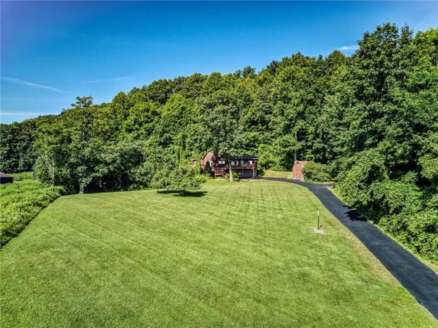 6805 Springcreek Drive, Victor, NY 14564 (MLS #R1210207) :: The Glenn Advantage Team at Howard Hanna Real Estate Services