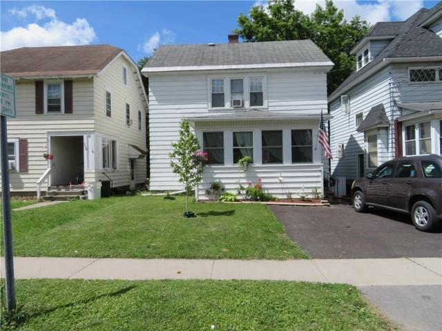 111 Park Place, Auburn, NY 13021 (MLS #R1210210) :: Updegraff Group