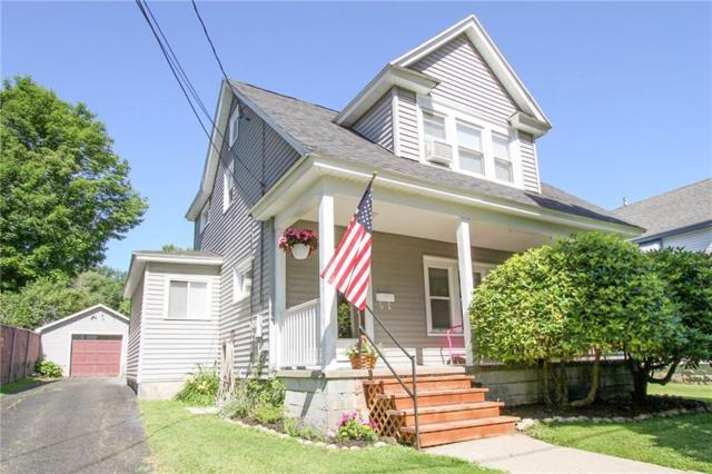 127 N Dow Street, Ellicott, NY 14733 (MLS #R1210312) :: Updegraff Group