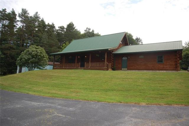 524 Creek Road, Busti, NY 14701 (MLS #R1210452) :: 716 Realty Group