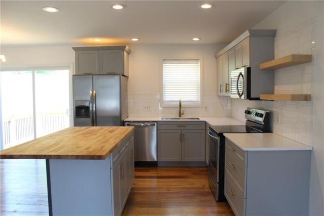 102 Longview Boulevard, Livonia, NY 14487 (MLS #R1210501) :: Robert PiazzaPalotto Sold Team