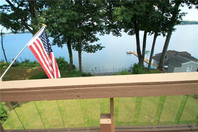 6660 Ann Lee Drive, Huron, NY 14516 (MLS #R1210570) :: The Glenn Advantage Team at Howard Hanna Real Estate Services