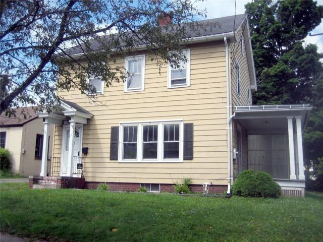 6 Hess Street, Jamestown, NY 14701 (MLS #R1210752) :: BridgeView Real Estate Services