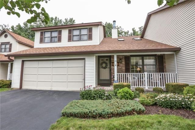 19 Harvest Hill, Chili, NY 14624 (MLS #R1210800) :: The Rich McCarron Team