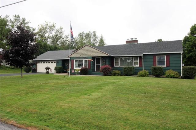 2187 Swanson Road, Ellicott, NY 14701 (MLS #R1210844) :: 716 Realty Group