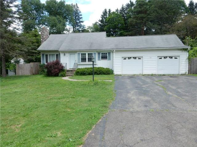 93 Southwestern Drive, Ellicott, NY 14701 (MLS #R1210885) :: 716 Realty Group