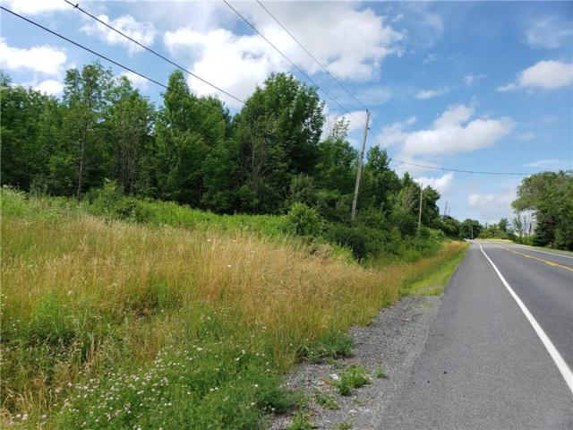 000 Co Road 12, Naples, NY 14512 (MLS #R1210918) :: Updegraff Group