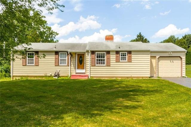 1504 Ayrault Road, Perinton, NY 14450 (MLS #R1210956) :: The Glenn Advantage Team at Howard Hanna Real Estate Services