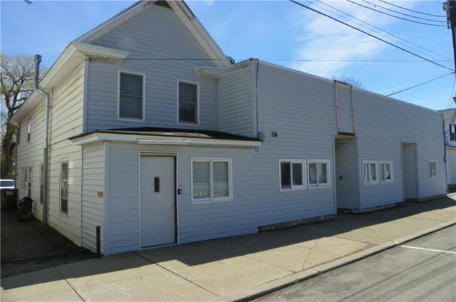 8 S Main Street, Wayland, NY 14572 (MLS #R1211101) :: 716 Realty Group