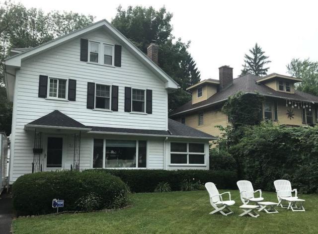 71 Eastland Avenue, Brighton, NY 14618 (MLS #R1211242) :: BridgeView Real Estate Services