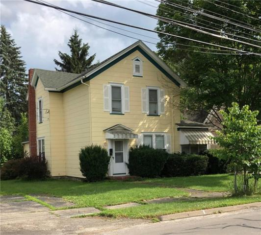 10 Rumsey Street, Bath, NY 14810 (MLS #R1211403) :: The CJ Lore Team   RE/MAX Hometown Choice