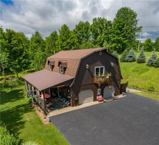 8877 State Route 21, Naples, NY 14512 (MLS #R1211415) :: 716 Realty Group