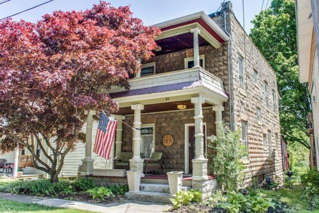 83 Shethar St Street, Urbana, NY 14840 (MLS #R1211439) :: 716 Realty Group