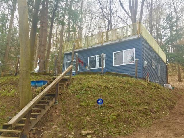 8017 N Maple Road, Wolcott, NY 14590 (MLS #R1212053) :: Thousand Islands Realty