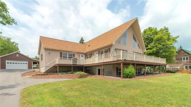 7882 Cty Road 153, Ovid, NY 14521 (MLS #R1212151) :: Updegraff Group