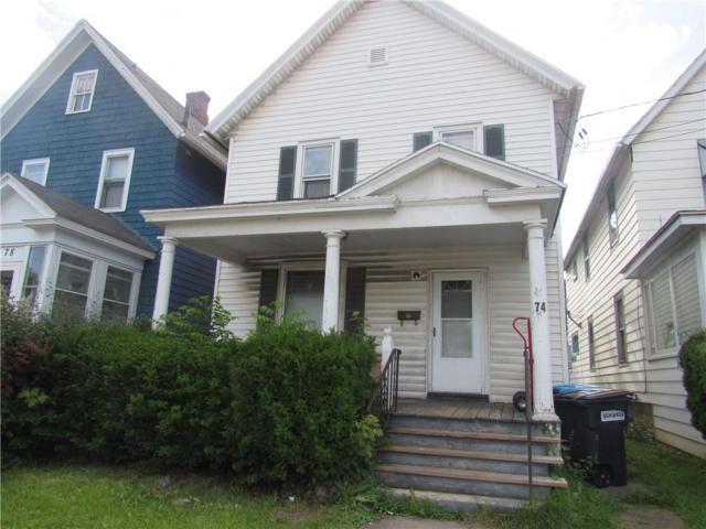 74 Exchange Street, Geneva-City, NY 14456 (MLS #R1212353) :: 716 Realty Group