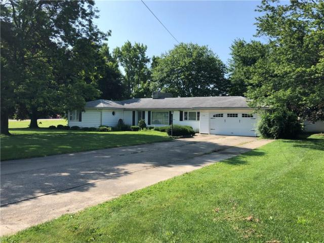 1140 Airport Road, Hornellsville, NY 14843 (MLS #R1212420) :: The CJ Lore Team | RE/MAX Hometown Choice
