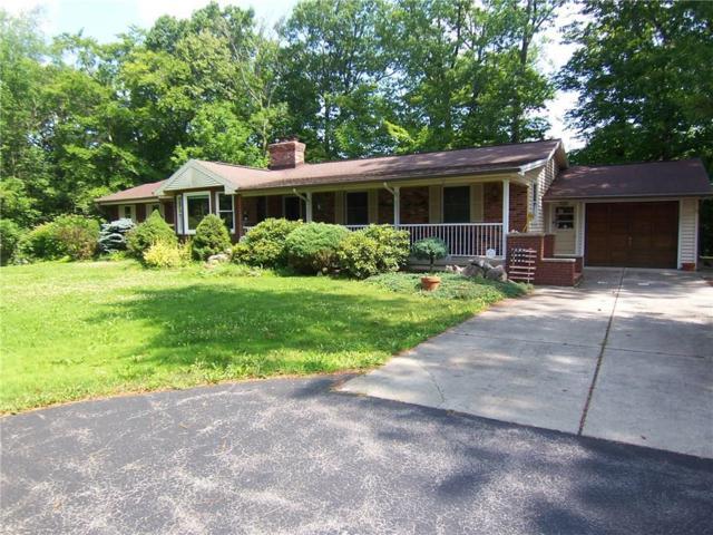 1341 Little Falls Road, Pembroke, NY 14036 (MLS #R1212873) :: Updegraff Group