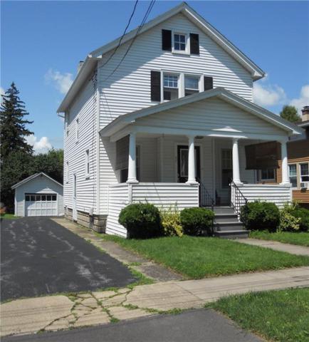 47 Grove Avenue, Auburn, NY 13021 (MLS #R1212957) :: Updegraff Group