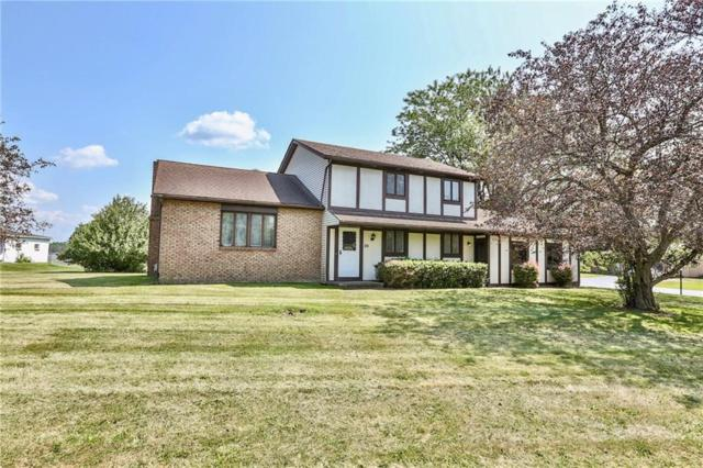 20 Overlook, Greece, NY 14612 (MLS #R1213050) :: The CJ Lore Team | RE/MAX Hometown Choice