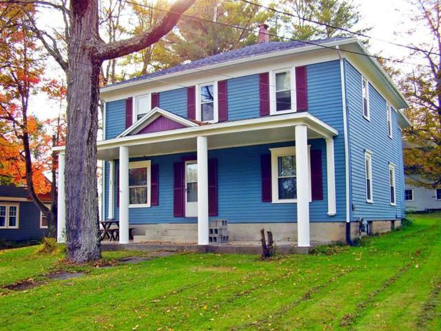 4 Linwood Avenue, Friendship, NY 14739 (MLS #R1213415) :: The CJ Lore Team | RE/MAX Hometown Choice