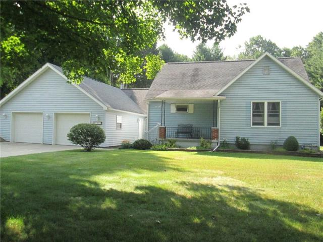 1986 Dutch Hill Road, Willing, NY 14895 (MLS #R1213691) :: Updegraff Group