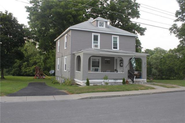 68 Angelo Street, Geneva-City, NY 14456 (MLS #R1213748) :: 716 Realty Group