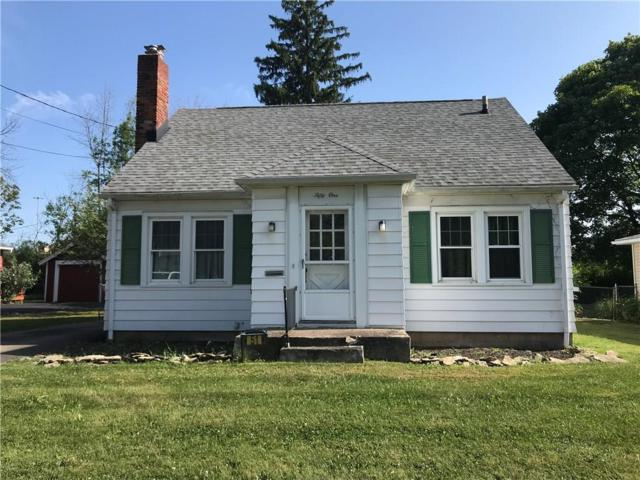 51 Westmoreland Drive, Rochester, NY 14620 (MLS #R1213799) :: Updegraff Group