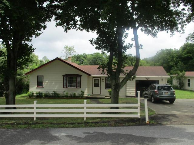 12174 Old Main Road, Hanover, NY 14136 (MLS #R1214068) :: 716 Realty Group