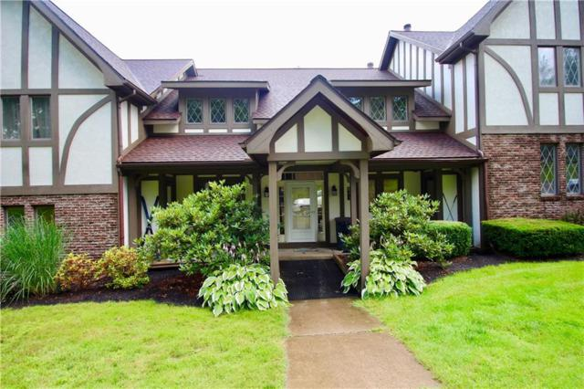 8270 Canterbury Drive #8270, French Creek, NY 14724 (MLS #R1214143) :: Updegraff Group