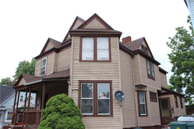 10 Rogers Avenue, Rochester, NY 14606 (MLS #R1214295) :: Updegraff Group