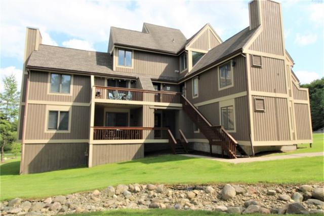 4441 Old Road Camelot, French Creek, NY 14724 (MLS #R1214847) :: Updegraff Group