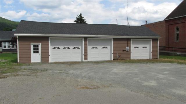 36 W Main Street, Canisteo, NY 14823 (MLS #R1214861) :: The Glenn Advantage Team at Howard Hanna Real Estate Services