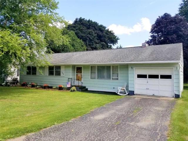 1954 Belle Haven Road, Hornellsville, NY 14843 (MLS #R1214922) :: The CJ Lore Team | RE/MAX Hometown Choice