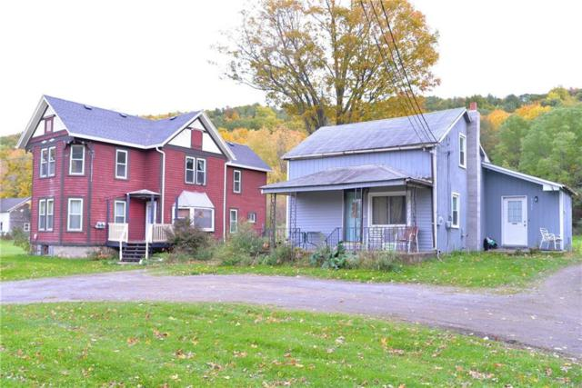 4985 State Route 64, Bristol, NY 14424 (MLS #R1214946) :: Updegraff Group