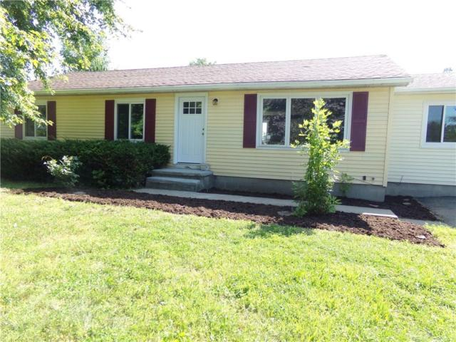 1909 Kendall Road, Kendall, NY 14476 (MLS #R1215321) :: 716 Realty Group
