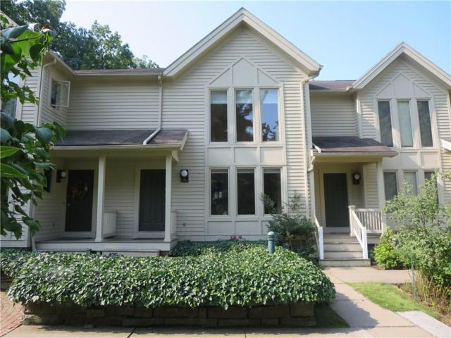 612 Park Avenue Un008, Rochester, NY 14607 (MLS #R1215438) :: Updegraff Group
