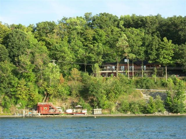 4731 East Lake Road, Gorham, NY 14544 (MLS #R1215439) :: 716 Realty Group