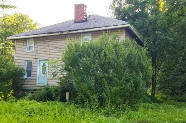 1982 State Route 14, Phelps, NY 14456 (MLS #R1215526) :: 716 Realty Group