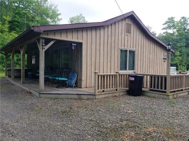 3082 Cable Road, Arkwright, NY 14063 (MLS #R1216048) :: 716 Realty Group